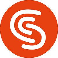 1 Banner vierkant 1 Oranje 200506.jpg