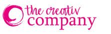 Femke Wijma - The Creativ Company