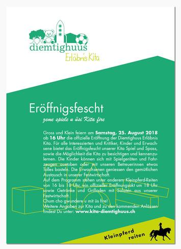 Flyer Kita Diemtighuus.jpg