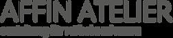Logo_neu_Zeichenfläche_1.png