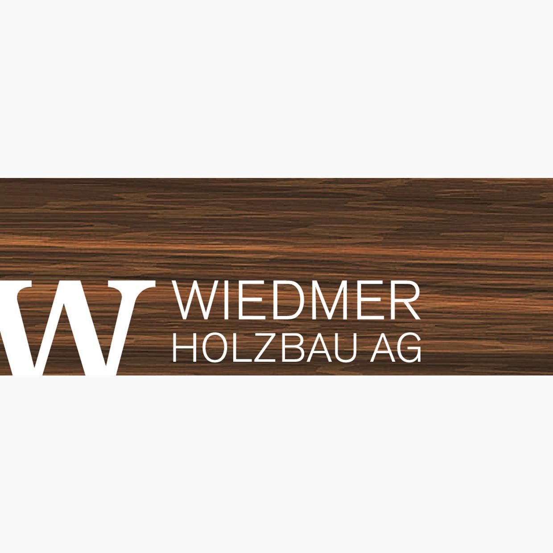 Wiedmer Holzbau