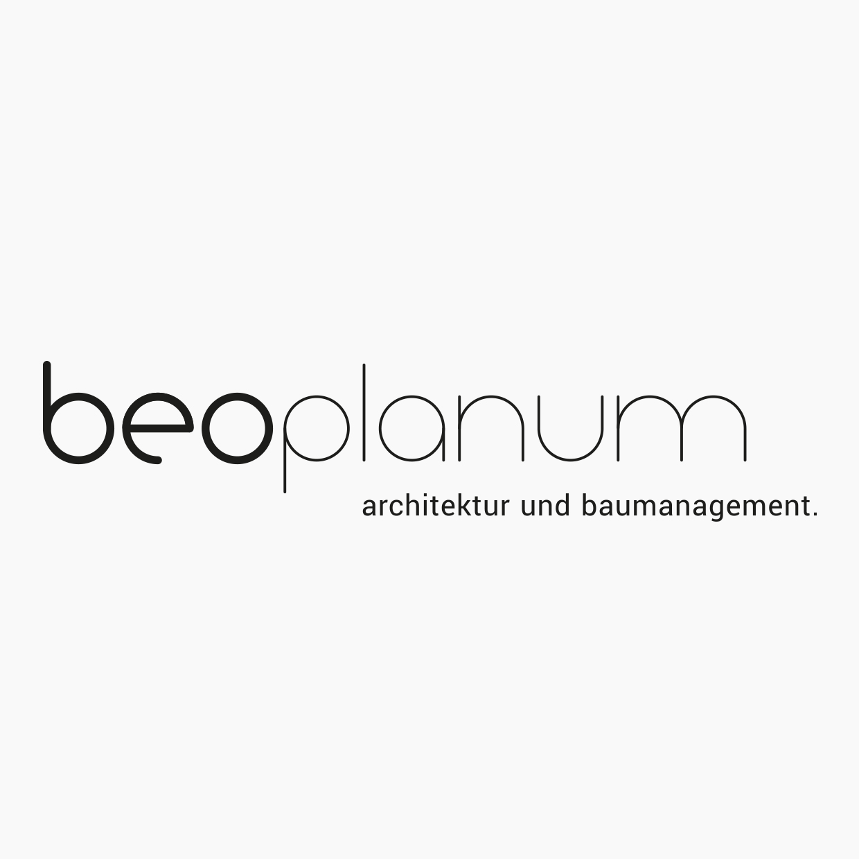 beoplanum