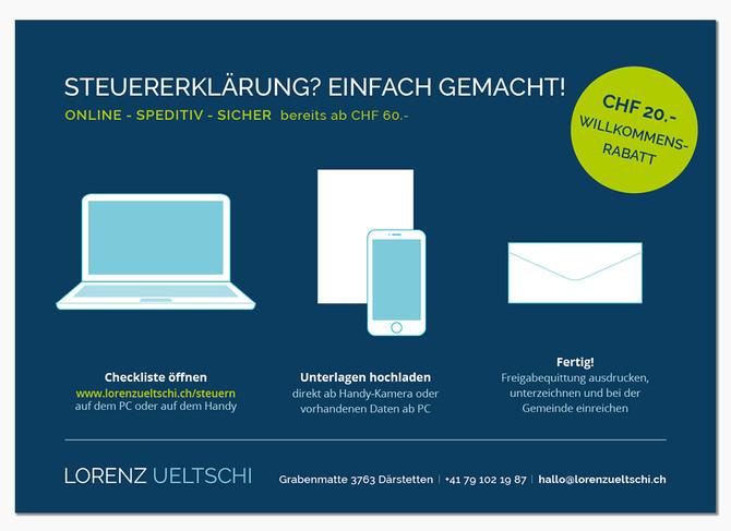 Flyer Lorenz Ueltschi.jpg