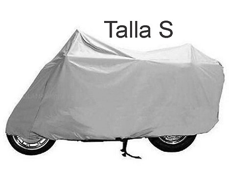 Motorcycle Cover M Size