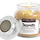Thumbnail: Scented Candle