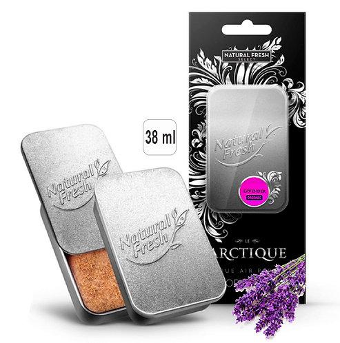 Arctique Organic 38ml Lavender