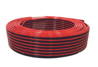 20 Gauge Car Sound Wire