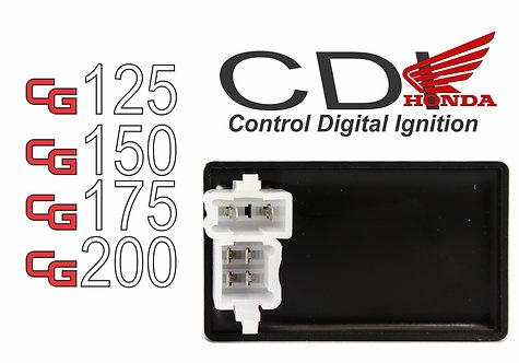 CDI Module CG150 175 200