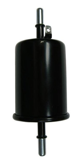 Metal Fuel Filter For Toyota