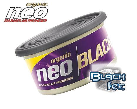 Organic Neo Black