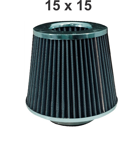 Air Filter Cone Carbon