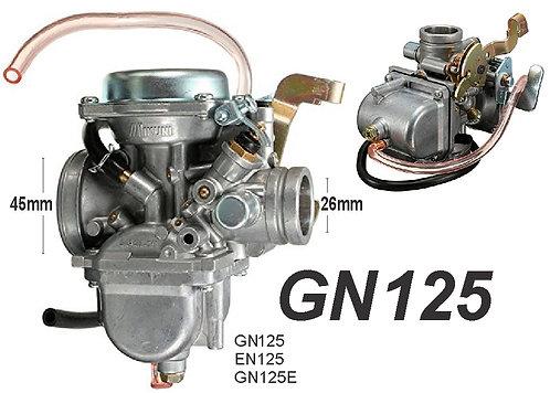 Carburetor Motorbike GN125