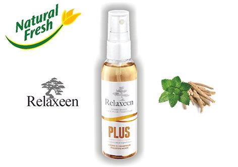 Relaxeen Spray Plus 75 ml