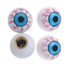 Valve Cap Ring Eye