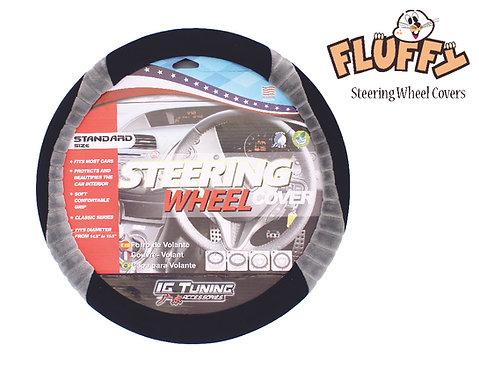 Steering Wheel Cover Koko3