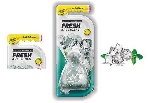 Fresh Bag Arctic 15g (New Blister)