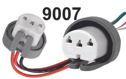 9007 Ceramic Connector 1 Pcs