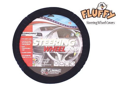 Steering Wheel Cover Koko5