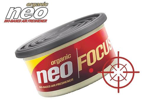 Organic Neo Focus