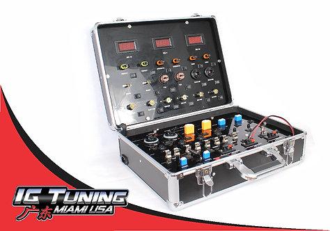 Case Tester 12V Bulbs