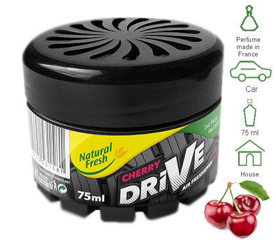 Drive Cherry 75g