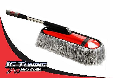 Car Polish Brush