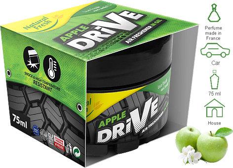 Drive Apple 75g