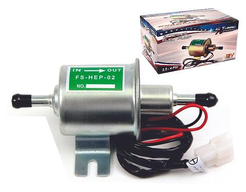 Gasoline Pump Universal