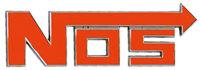 Nd5 Emblem