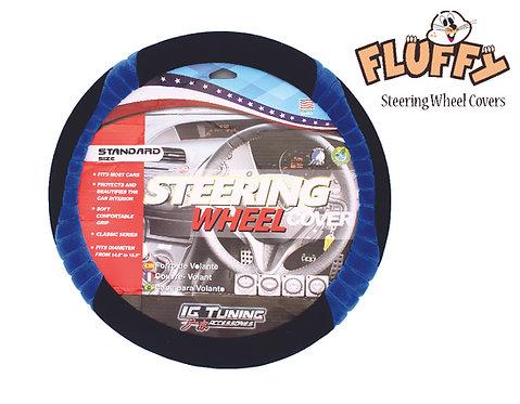 Steering Wheel Cover Koko6