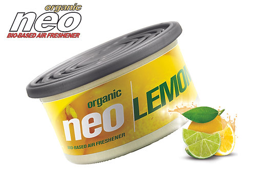 Organic Neo Lemon