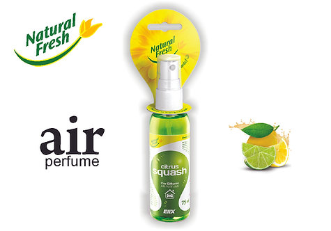 Air Perfume Blister Lemon 75ml