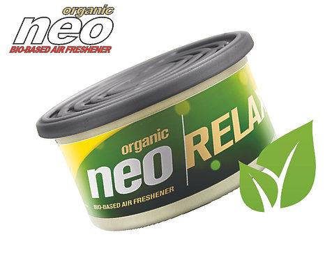 Organic Neo Relax