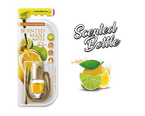 Scented Maxi Bottle Lemon 8ml (New Blister)
