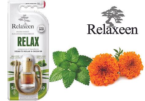 Relaxeen Mini Bottle Relax 5 ml