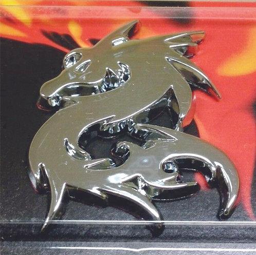 Emblem Dragon 011