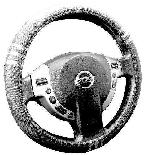 Steering Wheel 9 Rings