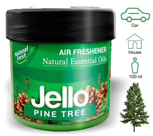 Jello Pine 100g