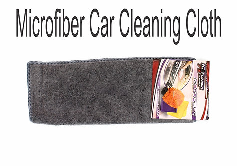 Microfiber Cloth Double