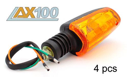 Directional Light AX100 4 pcs