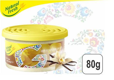 G- Air Gel Mild Vanilla 80G