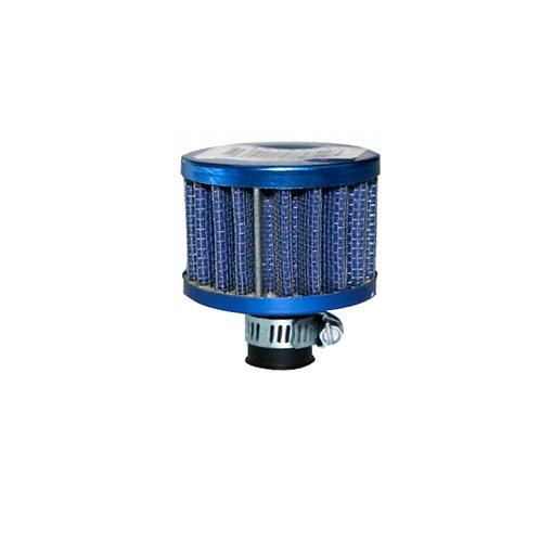 Mini Air Filter Tuning Blue