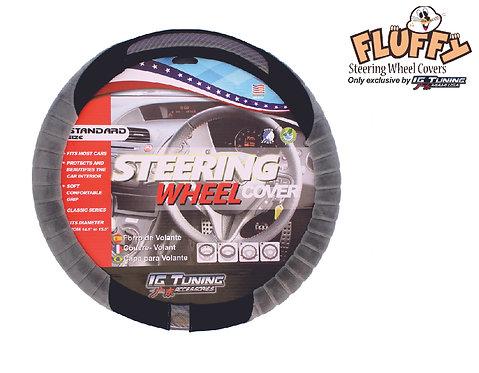 Steering Wheel Cover Special Koko1