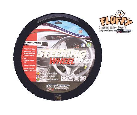 Steering Wheel Cover Special Koko3