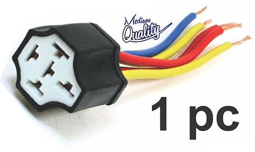 Ceramic Relay Connector 1 Pcs