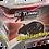 Thumbnail: Bulge Acorn 35mm 14x2 inch 35mm