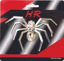 Emblem Spider 008