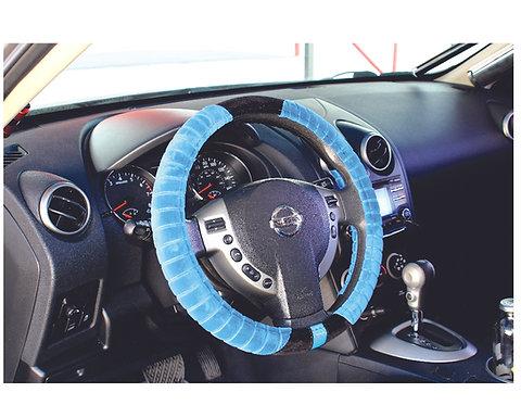 Steering Wheel Cover Special Koko5