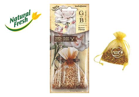 Garden Botanika Fresh Bag Sunset Flower 15g