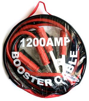 1200 Amp Jumper Cablebat